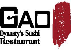 Mozzate – Gao Dynasty